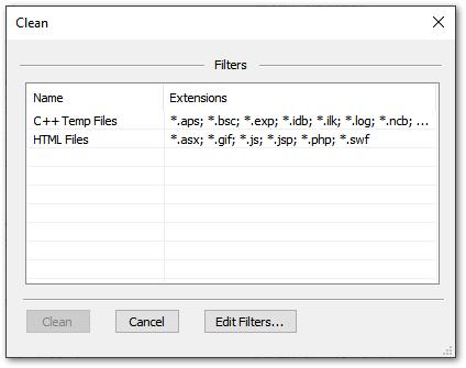 ExplorerXp h33t t00 h0t preview 8