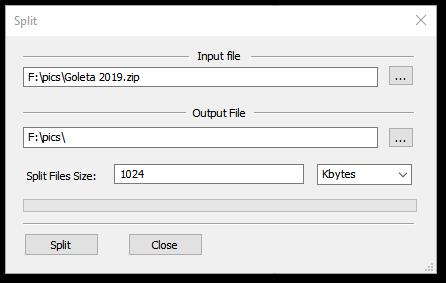 ExplorerXp h33t t00 h0t preview 6